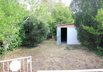 A vendre Lamalou Les Bains 340523790 Ag immobilier
