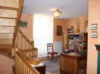 A vendre Saint Gervais Sur Mare 340523792 Lamalou immobilier