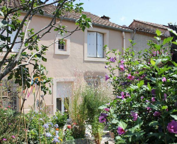 For sale Saint Gervais Sur Mare 340523792 Lamalou immobilier