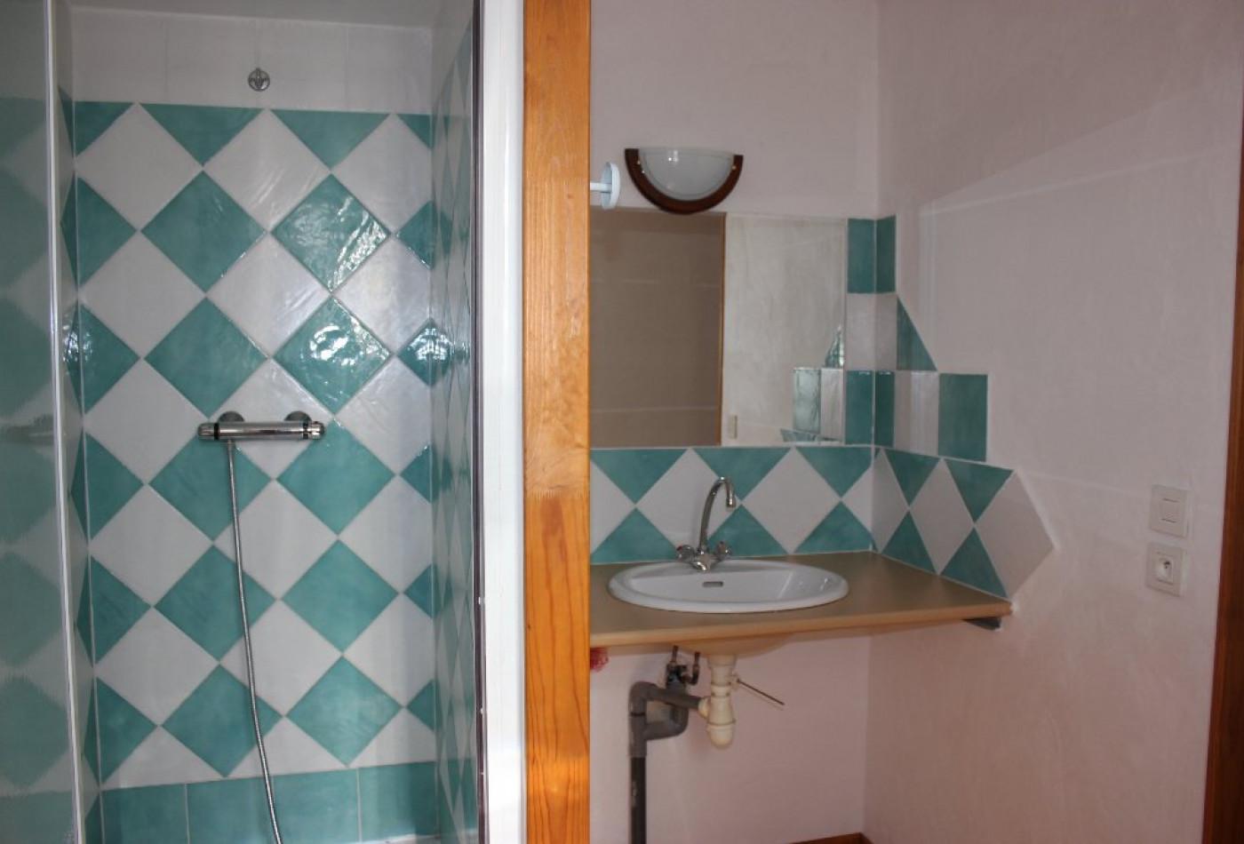 A vendre Saint Gervais Sur Mare 340523794 Lamalou immobilier
