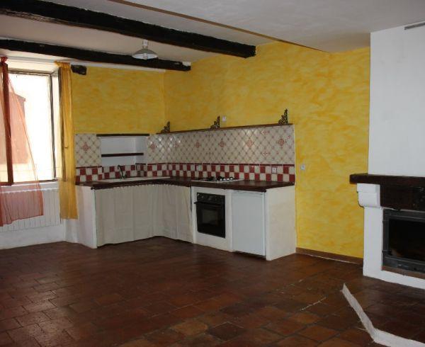 For sale Saint Gervais Sur Mare 340523794 Lamalou immobilier