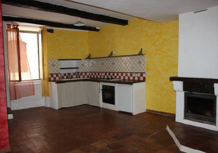 A vendre Saint Gervais Sur Mare 340523794 Comptoir de l'immobilier