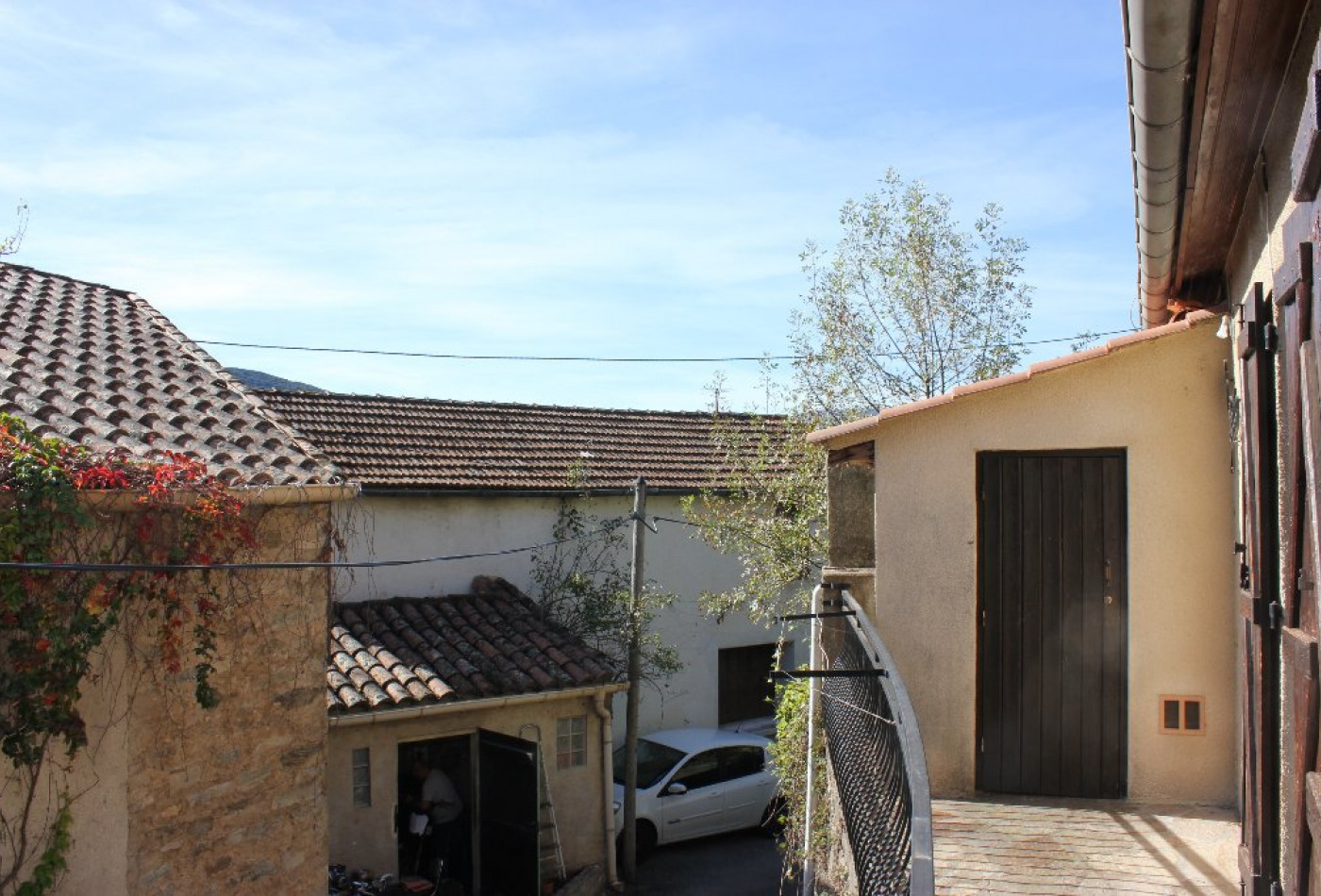 A vendre Mons 340523799 Lamalou immobilier