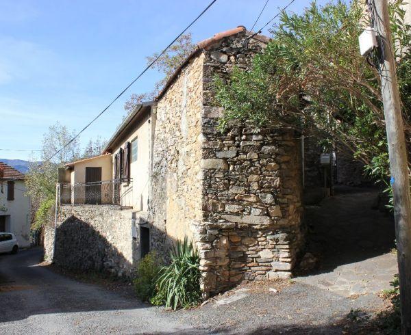 For sale Mons 340523799 Lamalou immobilier