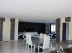 A vendre La Tour Sur Orb 340523806 Belon immobilier
