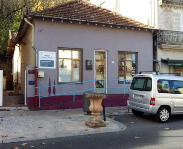 For sale Lamalou Les Bains 340523810 Lamalou immobilier