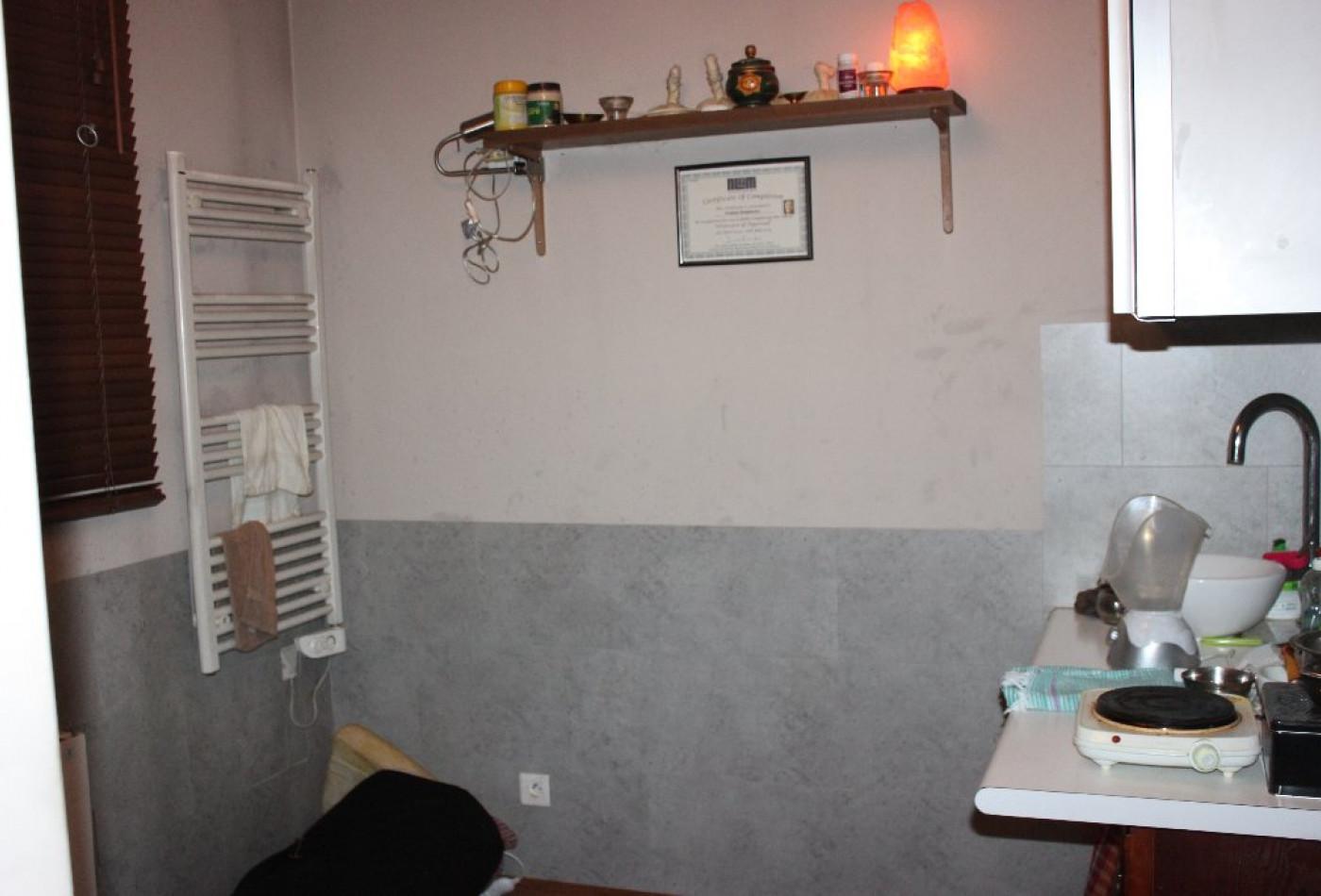 A vendre Lamalou Les Bains 340523810 Belon immobilier
