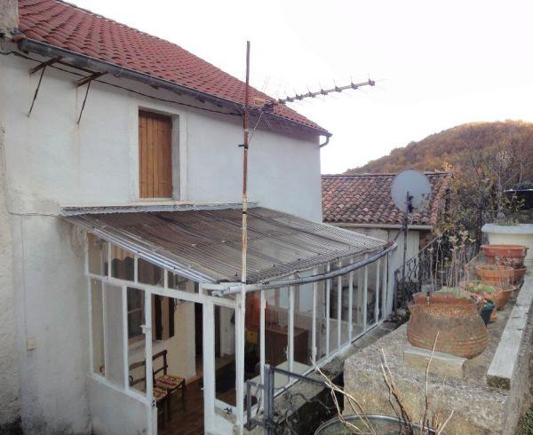 For sale Saint Gervais Sur Mare 340523811 Lamalou immobilier