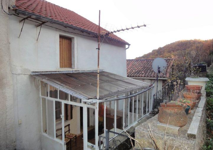 A vendre Saint Gervais Sur Mare 340523811 Comptoir de l'immobilier