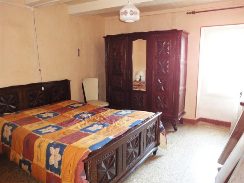 A vendre Saint Gervais Sur Mare 340523811 Ag immobilier