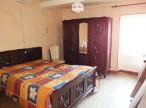 A vendre Saint Gervais Sur Mare 340523811 Lamalou immobilier