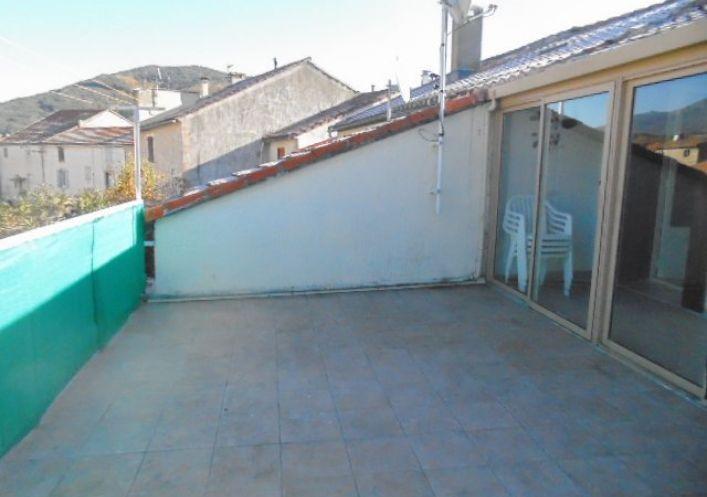 A louer Saint Etienne D'albagnan 340523812 Belon immobilier