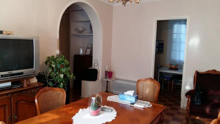 A vendre Bedarieux 340523813 Comptoir de l'immobilier