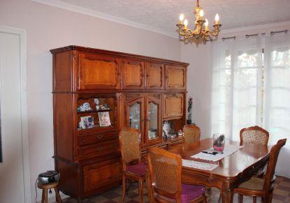 A vendre Bedarieux 340523813 Moerland immobilier