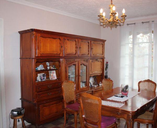For sale Bedarieux  340523813 Lamalou immobilier