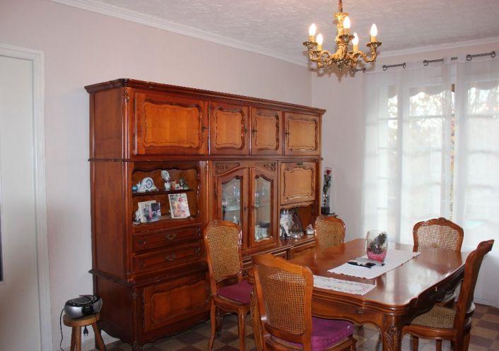 A vendre Bedarieux 340523813 G&c immobilier