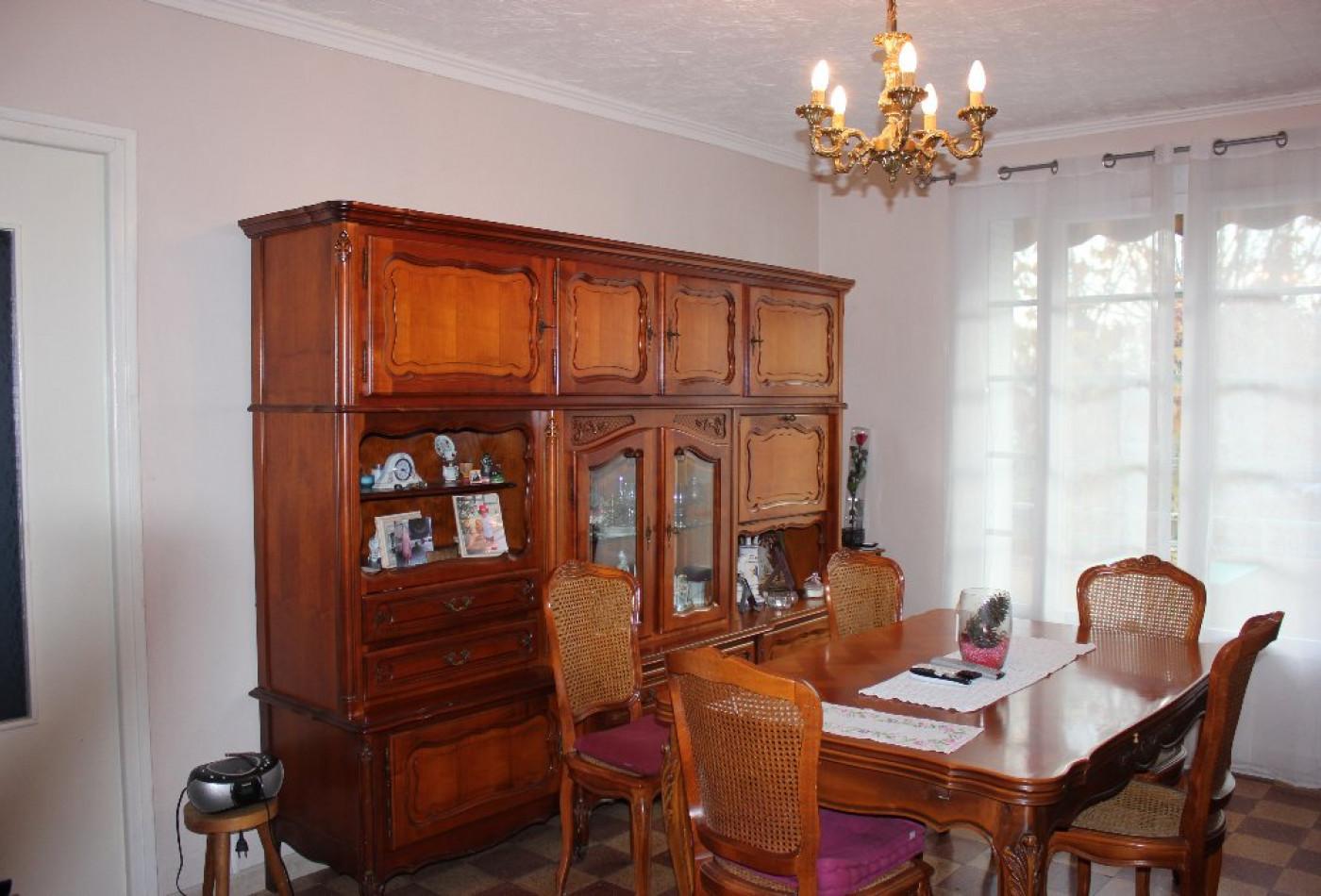 A vendre Bedarieux 340523813 Lamalou immobilier