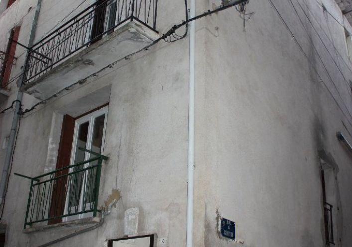 For sale Bedarieux 340523814 Belon immobilier
