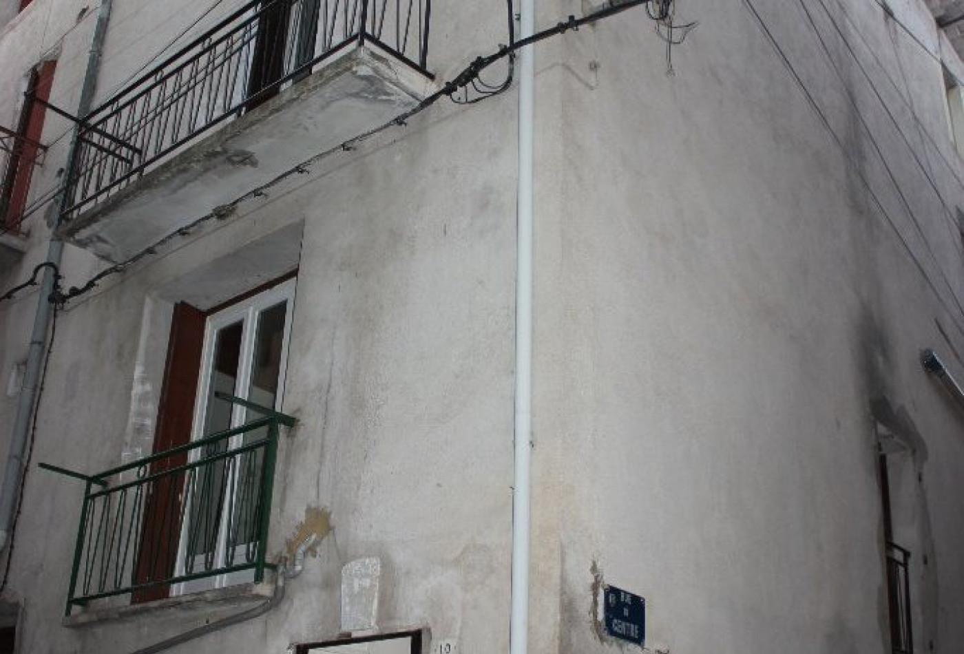 A vendre Bedarieux 340523814 Lamalou immobilier