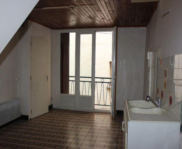 For sale Bedarieux 340523814 Lamalou immobilier