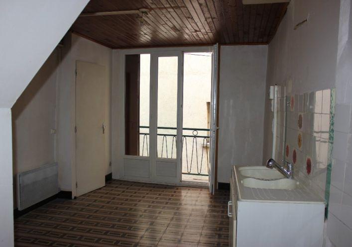A vendre Bedarieux 340523814 Belon immobilier