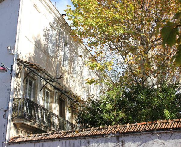For sale Bedarieux  340523815 Lamalou immobilier