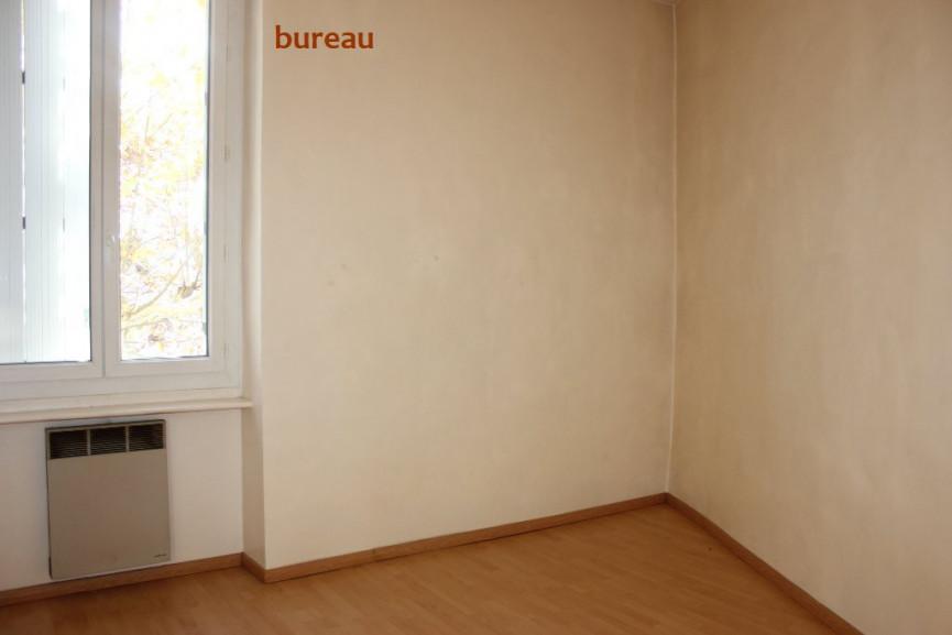 A vendre Bedarieux 340523815 Comptoir de l'immobilier