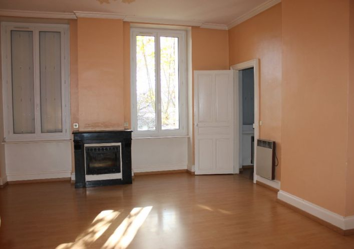 For sale Bedarieux 340523815 Belon immobilier
