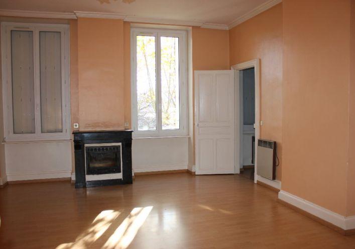 A vendre Bedarieux 340523815 Lamalou immobilier