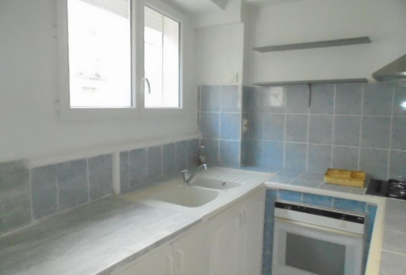 A louer Le Poujol Sur Orb 340523816 Lamalou immobilier