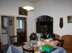 A vendre Bedarieux 340523818 Belon immobilier