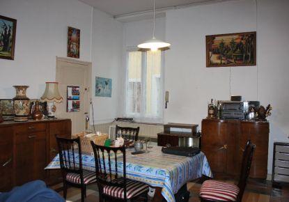 A vendre Bedarieux 340523818 Ag immobilier