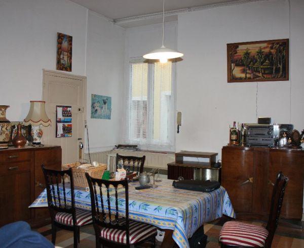 A vendre Bedarieux 340523818 Lamalou immobilier