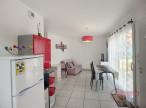 En location saisonnière Lamalou Les Bains 340523825 Lamalou immobilier