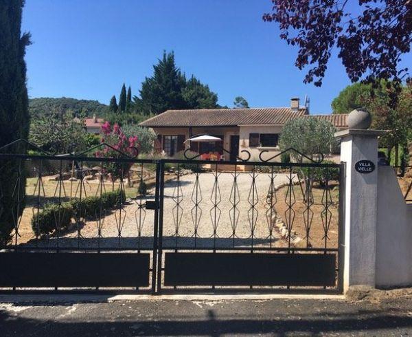 For sale Le Pradal 340523828 Lamalou immobilier