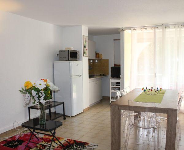 A vendre Lamalou Les Bains 340523829 Lamalou immobilier