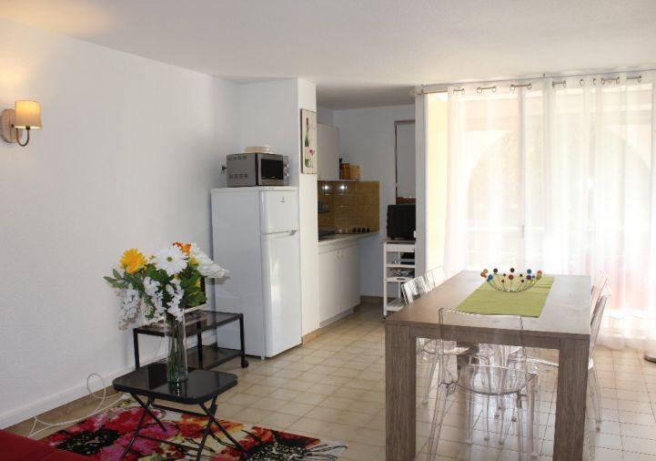 A vendre Lamalou Les Bains 340523829 Comptoir de l'immobilier