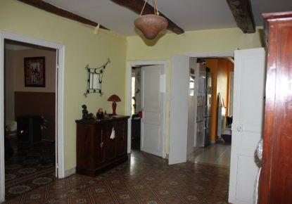 A vendre Premian 340523830 Ag immobilier