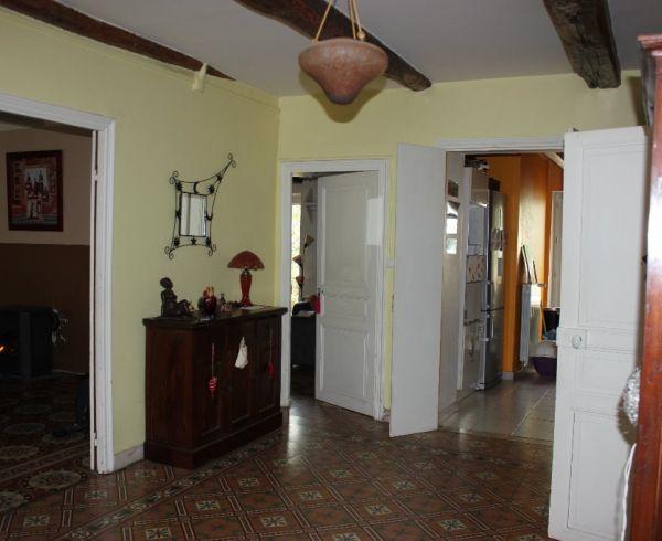 A vendre Premian 340523830 Lamalou immobilier
