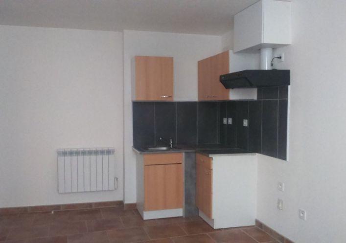 For rent Saint Gervais Sur Mare 340523834 Belon immobilier