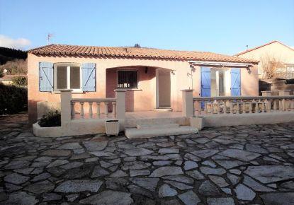 A vendre Le Poujol Sur Orb 340523836 Ag immobilier