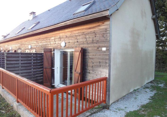 For sale La Salvetat Sur Agout 340523838 Belon immobilier