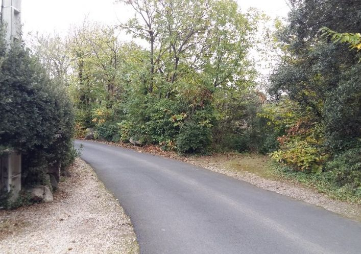 For sale Colombieres Sur Orb 340523839 Version immobilier