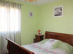 A vendre Bedarieux 340523840 Belon immobilier
