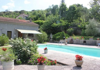 For sale Bedarieux 340523840 Ag immobilier