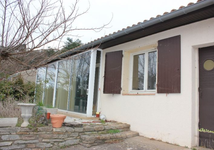 A vendre Lamalou Les Bains 340523841 Lamalou immobilier