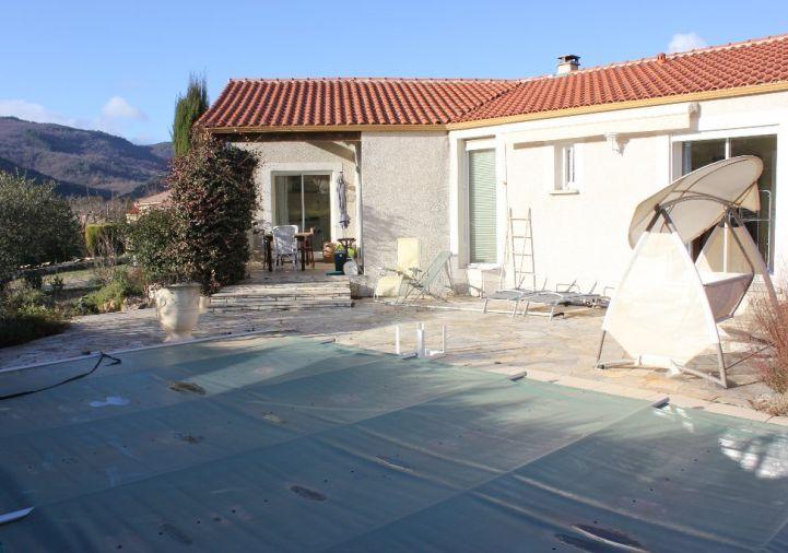 A vendre Lamalou Les Bains 340523842 Signoret immobilier