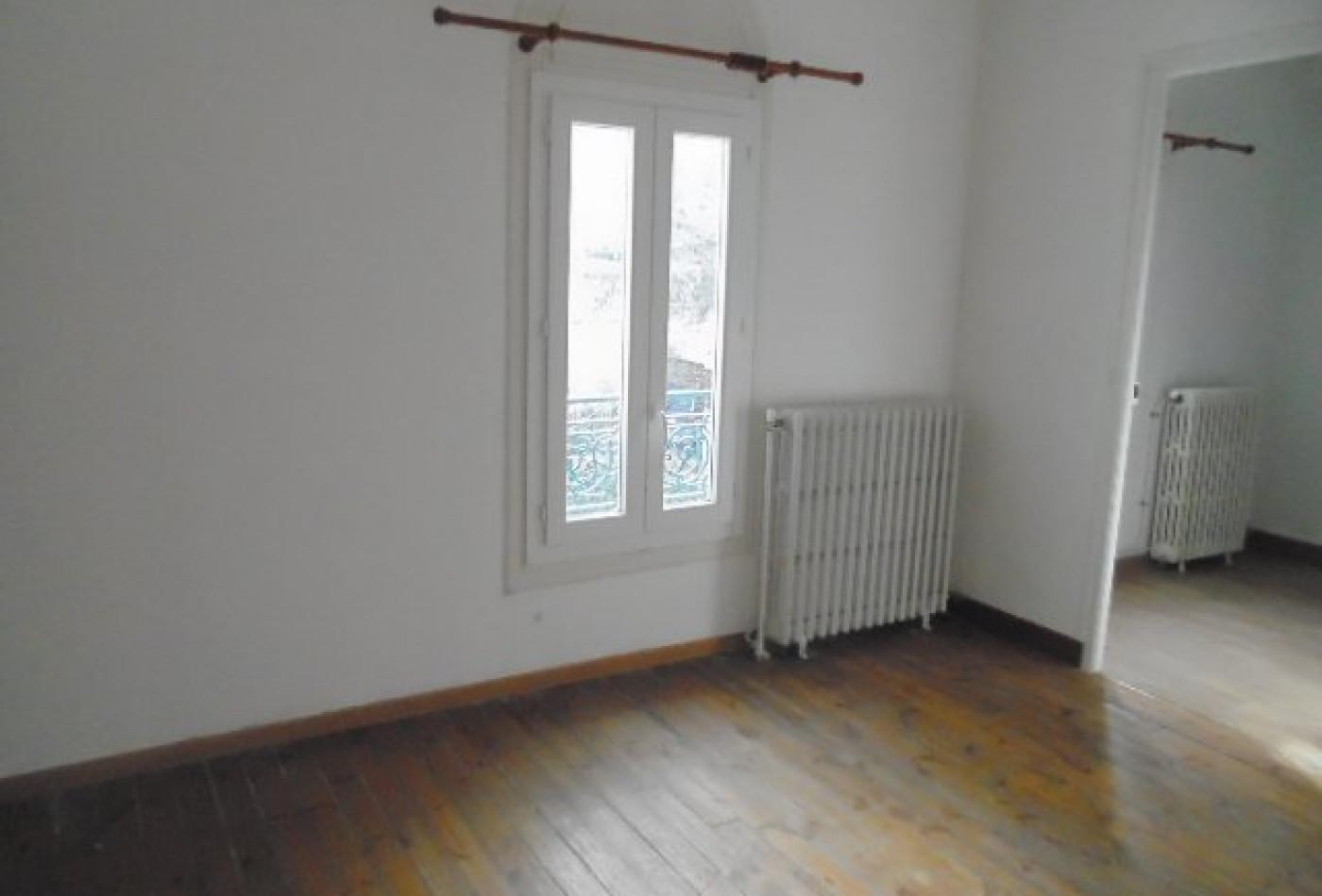 A louer Lamalou Les Bains 340523843 Lamalou immobilier