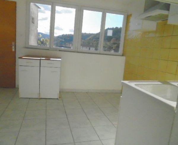 A louer Bedarieux  340523844 Lamalou immobilier