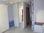 A vendre Lamalou Les Bains 340523846 Lamalou immobilier
